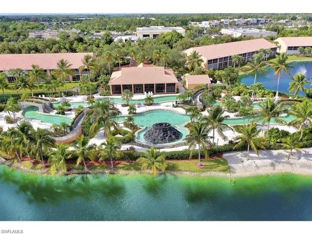 6610 Beach Resort DR #505, Naples, FL 34114 - #: 220075370