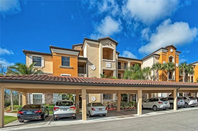 9719 Acqua CT #234, Naples, FL 34113 - #: 220014372