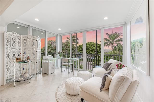 Photo of 227 3rd AVE S #227, NAPLES, FL 34102 (MLS # 221054373)