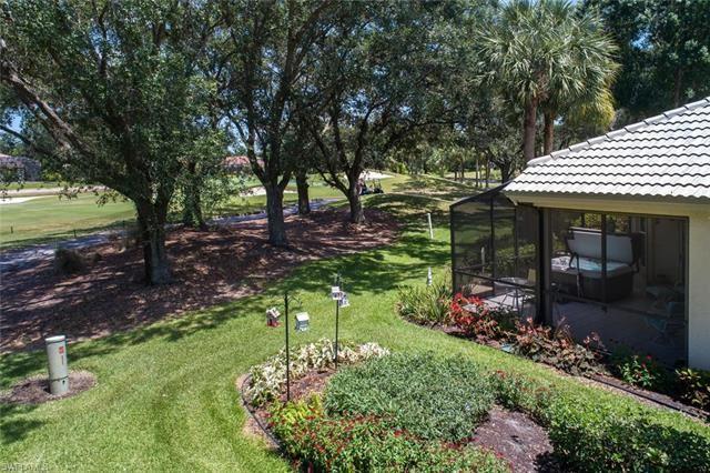 11359 Championship DR, Fort Myers, FL 33913 - #: 220030376