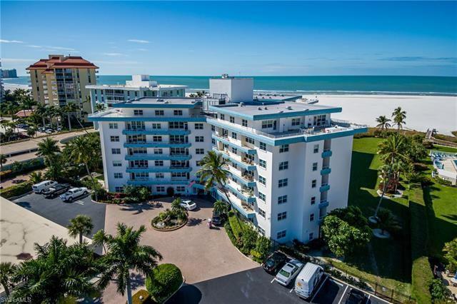 220 Seaview CT #507, Marco Island, FL 34145 - #: 221068376