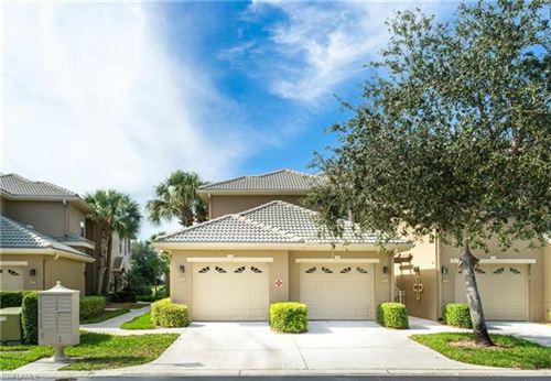 Photo of 20030 Seagrove ST 1505, ESTERO, FL 33928 (MLS # 220005377)