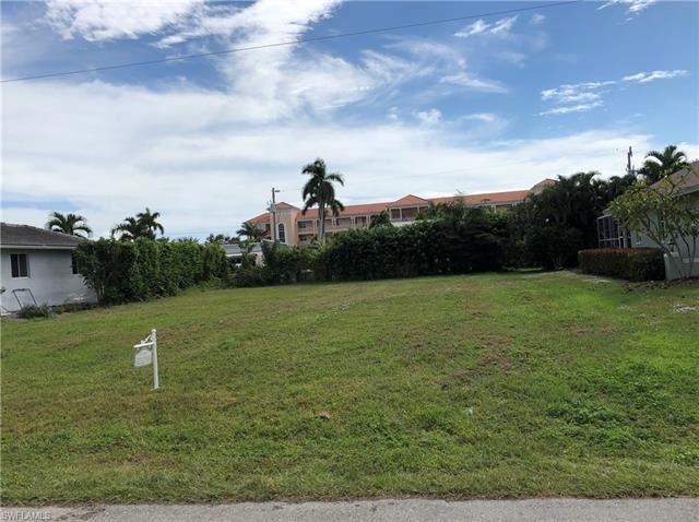 1873 N Bahama AVE, Marco Island, FL 34145 - #: 218075377