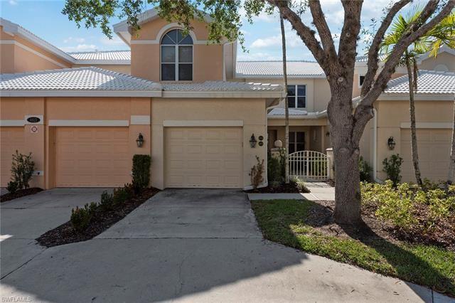 4615 Hawks Nest DR #103, Naples, FL 34114 - #: 221031377