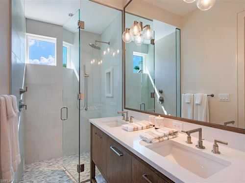 Tiny photo for 636 13th AVE S, NAPLES, FL 34102 (MLS # 220067378)