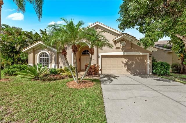 7735 Citrus Hill LN, Naples, FL 34109 - #: 220062378