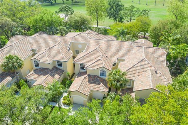 89 Silver Oaks CIR #5203, Naples, FL 34119 - #: 221017378