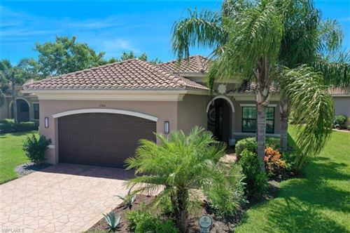 Photo of 3366 Baltic DR, NAPLES, FL 34119 (MLS # 220050379)
