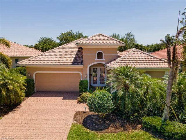 6886 Bent Grass DR, Naples, FL 34113 - #: 221027379