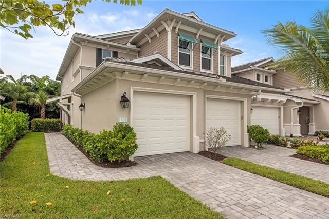 6953 Avalon CIR #1801, Naples, FL 34112 - #: 220053381