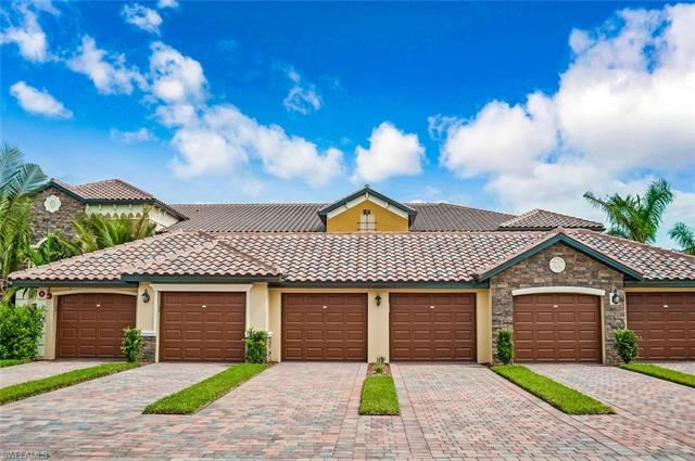 9514 Avellino WAY #2123, Naples, FL 34113 - #: 220026382