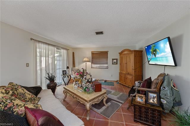 1555 Curlew AVE #3, Naples, FL 34102 - #: 220030382