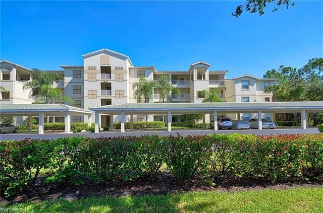 3940 Loblolly Bay DR #2-105, Naples, FL 34114 - #: 220053382