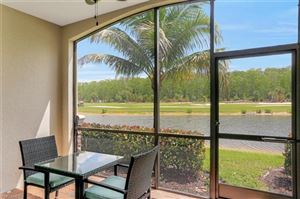 Photo of 17970 Bonita National BLVD 1813, BONITA SPRINGS, FL 34135 (MLS # 219025383)