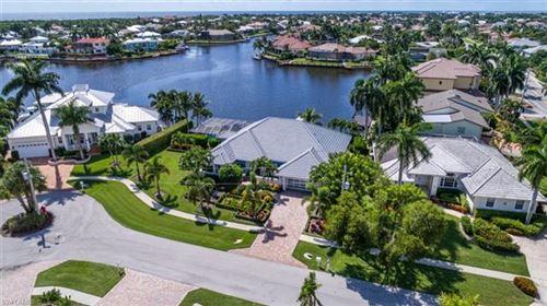 Photo of 491 Price CT, MARCO ISLAND, FL 34145 (MLS # 221000384)