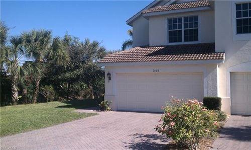 Photo of 1006 Albany CT #210, NAPLES, FL 34105 (MLS # 221029384)