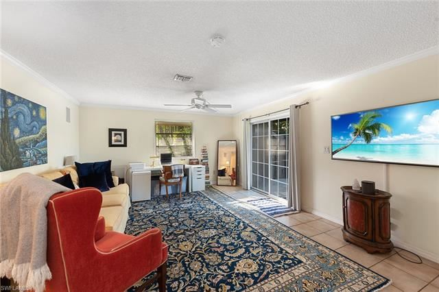 1555 Curlew AVE #4, Naples, FL 34102 - #: 220030384