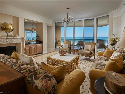 Photo of 940 Cape Marco DR #506, MARCO ISLAND, FL 34145 (MLS # 221004385)