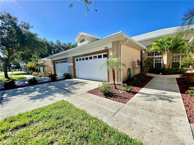 8667 Patty Berg CT, Fort Myers, FL 33919 - #: 220040386