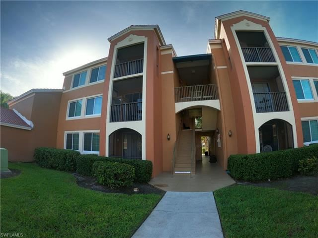 1235 Reserve WAY #5-103, Naples, FL 34105 - #: 220071386