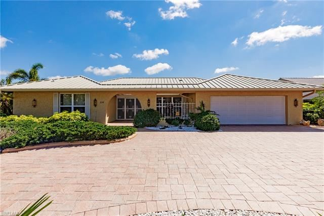 226 Torrey Pines PT, Naples, FL 34113 - #: 221034386