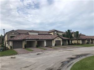 Photo of 28003 Bridgetown CT 5112, BONITA SPRINGS, FL 34135 (MLS # 219054389)