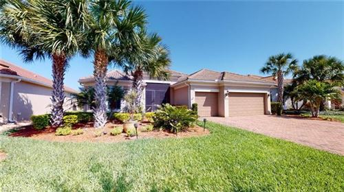 Photo for 6173 Victory DR, AVE MARIA, FL 34142 (MLS # 220017389)
