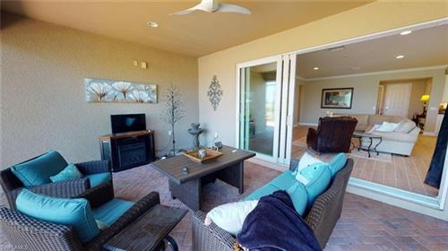Tiny photo for 6173 Victory DR, AVE MARIA, FL 34142 (MLS # 220017389)