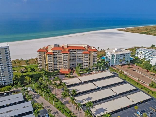 180 Seaview CT #414, Marco Island, FL 34145 - #: 219082390