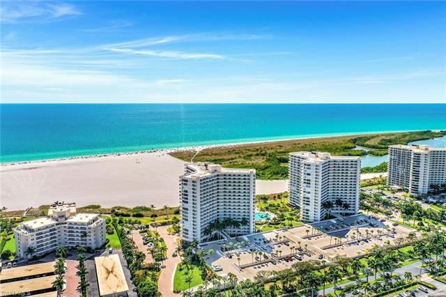 260 Seaview CT #1910, Marco Island, FL 34145 - #: 221026390