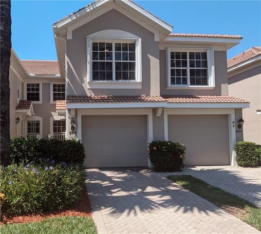 11033 Mill Creek WAY #204, Fort Myers, FL 33913 - #: 221030390