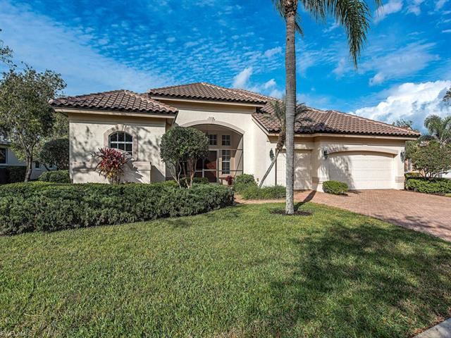 13741 Tonbridge CT, Bonita Springs, FL 34135 - #: 220003391