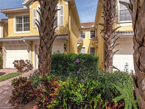 Photo of 5705 Mayflower WAY #1405, AVE MARIA, FL 34142 (MLS # 220041392)