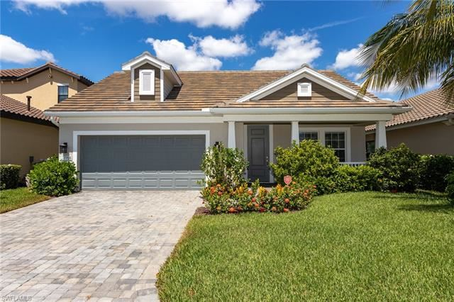 7755 Cypress Walk DR, Fort Myers, FL 33966 - #: 220030393