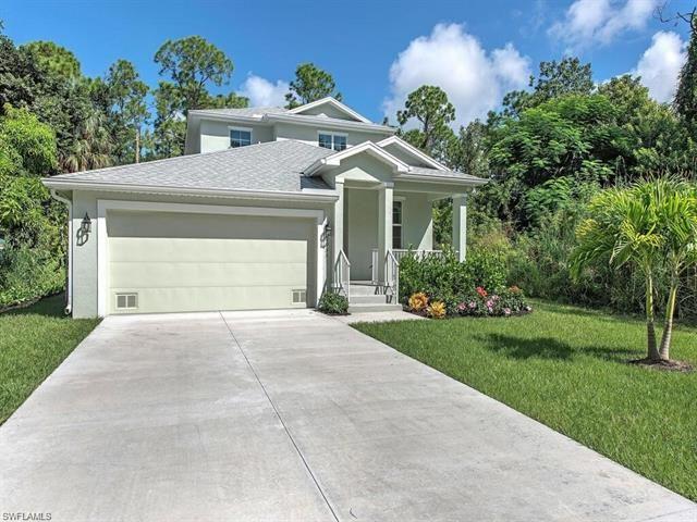 2955 Pine Tree DR, Naples, FL 34112 - #: 221044393