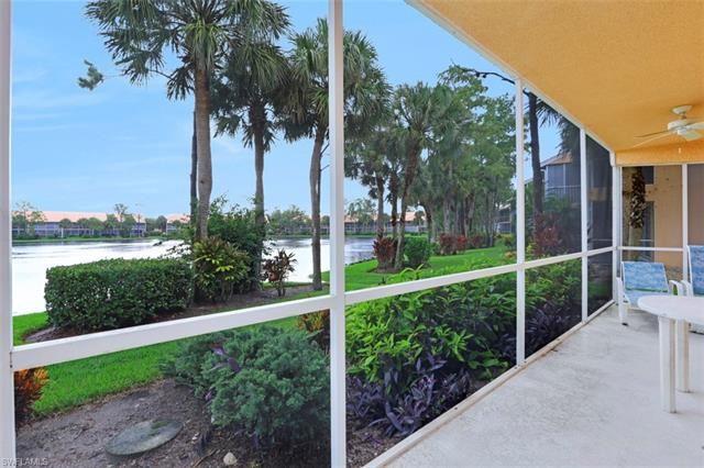 2250 Hidden Lake DR #309, Naples, FL 34112 - #: 219051394
