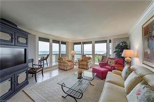Photo of 4005 Gulf Shore BLVD N 607, NAPLES, FL 34103 (MLS # 218038395)