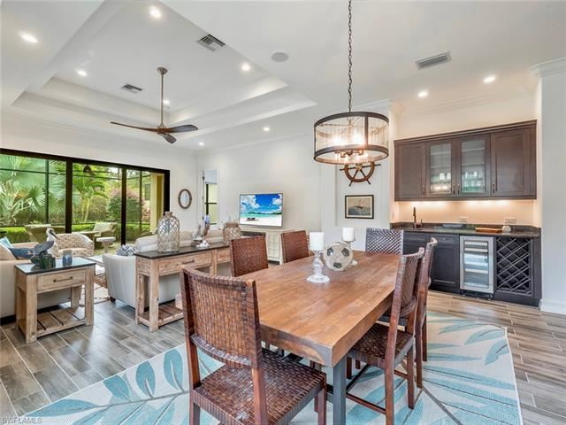 6624 Roma WAY, Naples, FL 34113 - #: 221002395