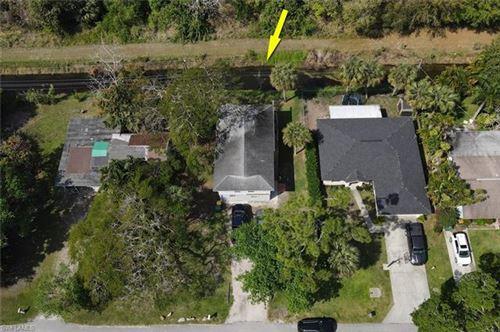 Photo of 4602 Dominion DR, NAPLES, FL 34112 (MLS # 221016396)