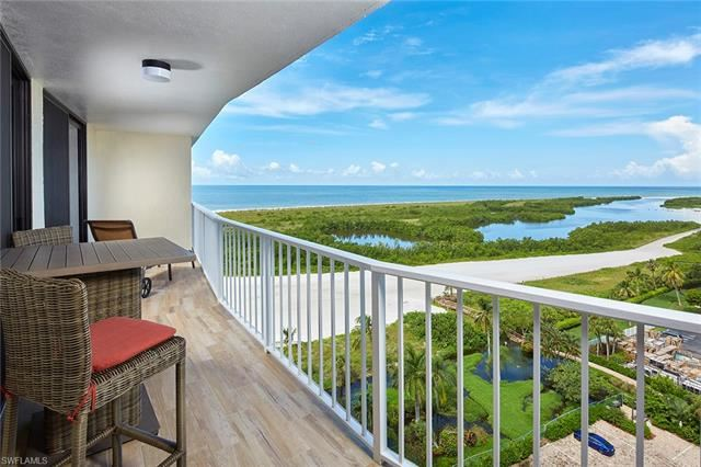 320 Seaview CT #1408, Marco Island, FL 34145 - #: 220033396