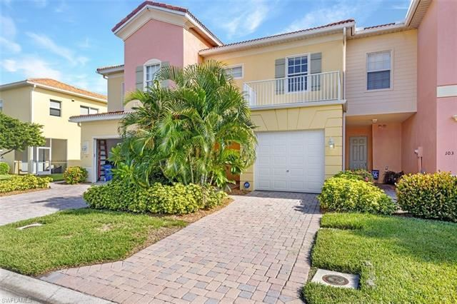 9814 Boraso WAY #102, Fort Myers, FL 33908 - #: 221052396
