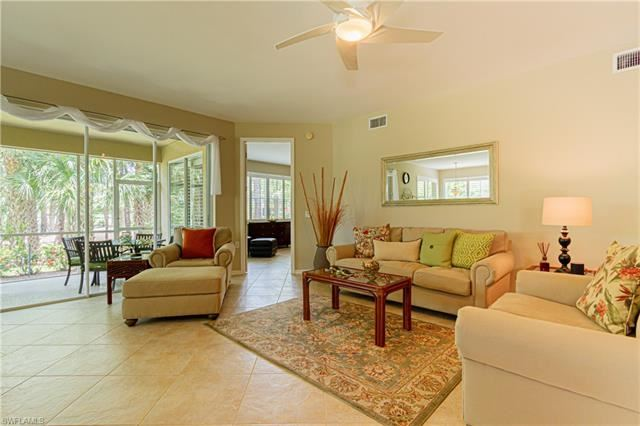 3955 Bishopwood CT W #101, Naples, FL 34114 - #: 220045398
