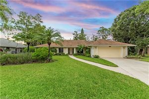 Photo of 2008 Imperial Golf Course BLVD, NAPLES, FL 34110 (MLS # 219047399)
