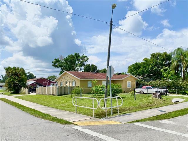 Photo of 5250 Gilchrist ST, NAPLES, FL 34113 (MLS # 221056399)