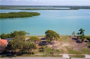 Photo of 941 Caxambas, MARCO ISLAND, FL 34145 (MLS # 219071400)