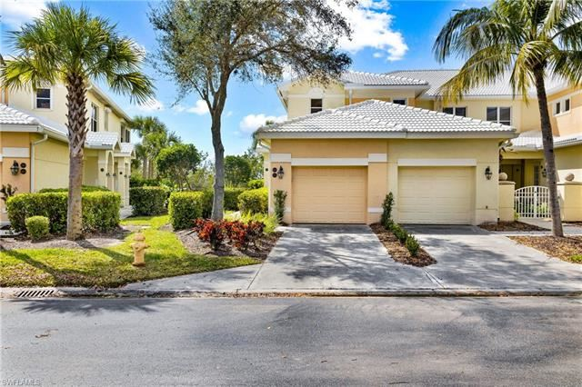 4705 Hawks Nest WAY #F-201, Naples, FL 34114 - #: 221012401