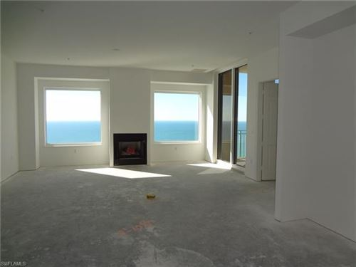 Tiny photo for MARCO ISLAND, FL 34145 (MLS # 218000403)