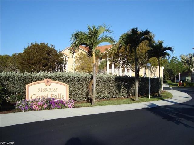 9185 Celeste DR #1-104, Naples, FL 34113 - #: 221074403