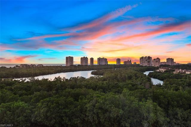 Photo of 7575 Pelican Bay BLVD #708, NAPLES, FL 34108 (MLS # 221054404)