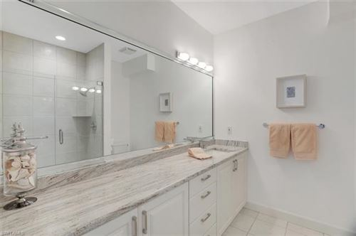 Tiny photo for 470 10th AVE S #301, NAPLES, FL 34102 (MLS # 220057405)